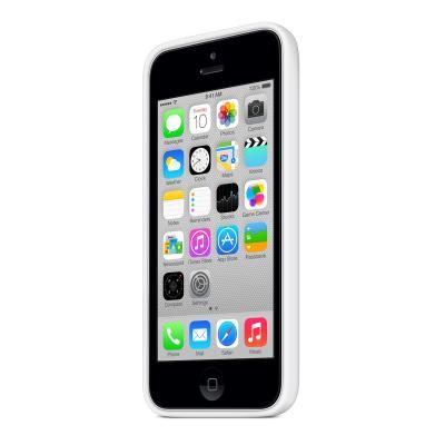 Apple ME499-ZG smartphone