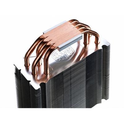 Cooler Master RR-212E-16PK-R1-STCK1 Hardware koeling