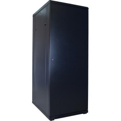 DS-IT DS6832-F Stellingen/racks