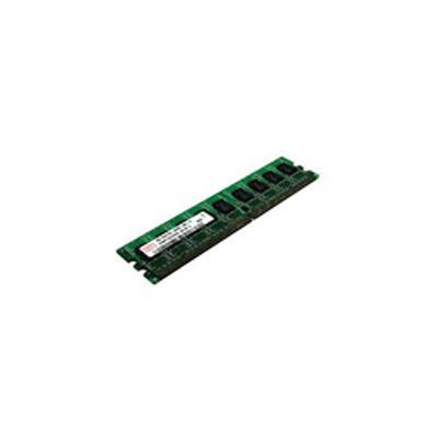 Lenovo 0A89481 RAM-geheugen