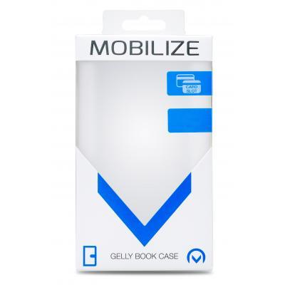 Mobilize MOB-CGWBCB-GALS10P hoes