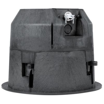 Extron 60-1310-03 Waterdichte speakers