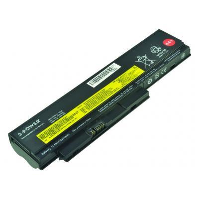 2-Power CBI3416A Notebook reserve-onderdelen