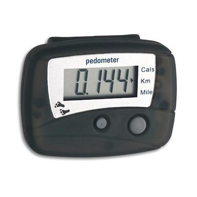 TFA-Dostmann 42.2003 pedometer