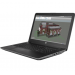 HP T7V51ET#ABH laptop