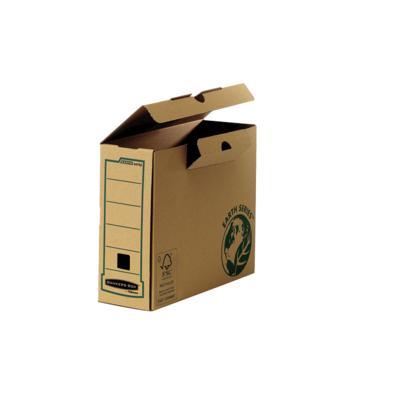 Fellowes 4470201 archiefdoos
