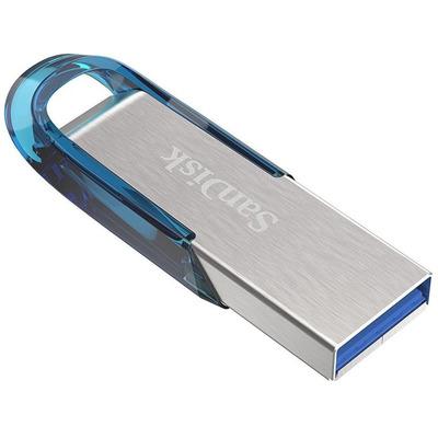 SanDisk SDCZ73-064G-G46B USB-sticks