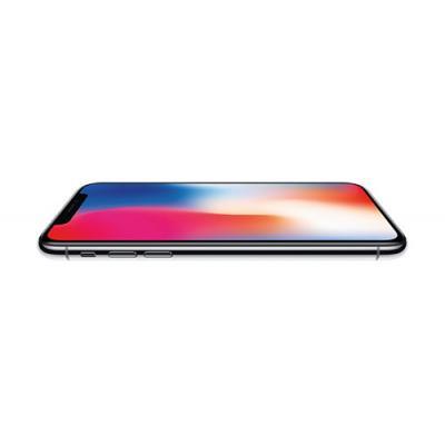 Apple MQC12J/A-R4 smartphone