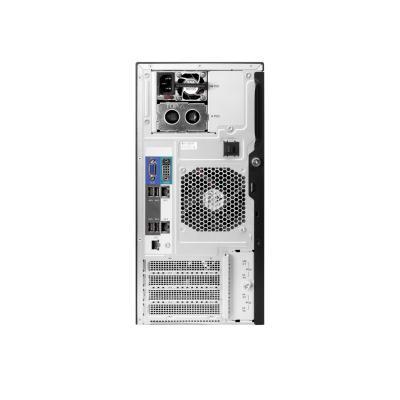 Hewlett Packard Enterprise SOLUML30-003 server