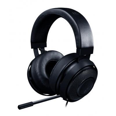 Razer RZ04-02050400-R3M1 headset