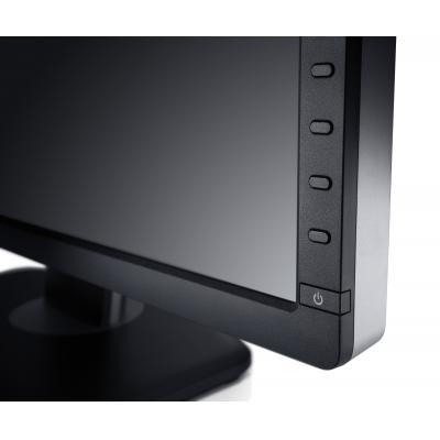 DELL 210-AGYH monitor