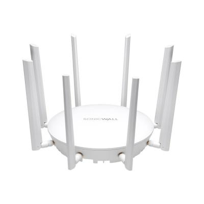 SonicWall 01-SSC-2534 wifi access points