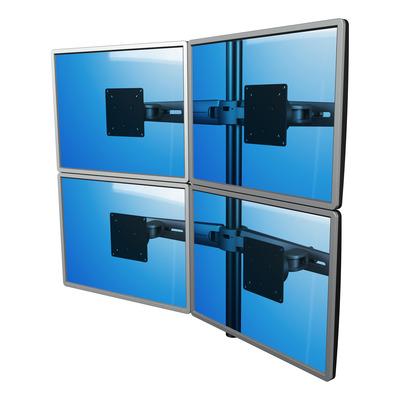 Dataflex 53.323 monitorarmen