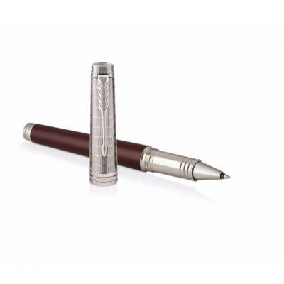 Parker 1972064 pen