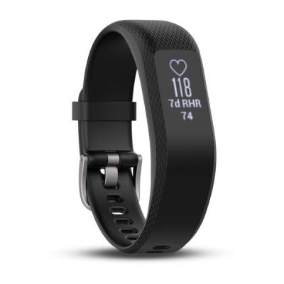 Garmin 010-01755-00 wearable