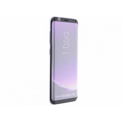 Selencia G950U82147501 Screen protectors