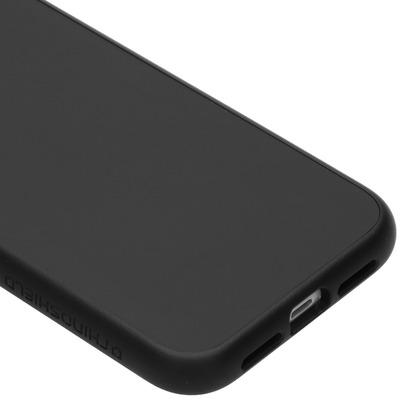 RhinoShield iP1140406701 mobiele telefoon behuizingen