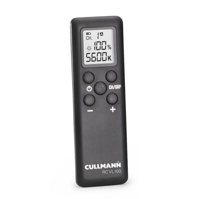 Cullmann 61670 fotostudie-flits eenheid