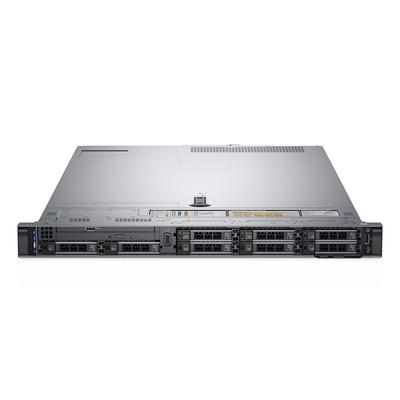 DELL PDF30-KIT-2019ESS servers