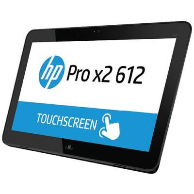 HP L5G76EA#ABH tablet