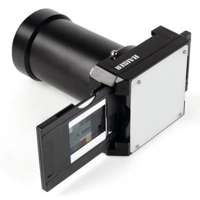 Kaiser Fototechnik 6506 camera kit