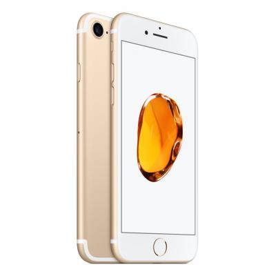 Apple MN902-EU-A3 smartphone