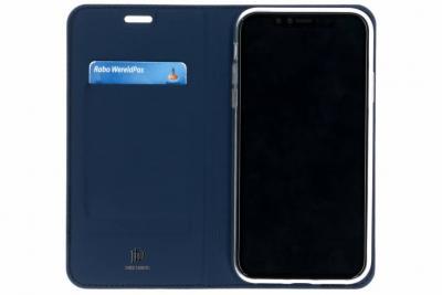 Dux Ducis iPXr08424301 mobiele telefoon behuizingen