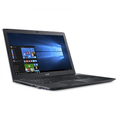 Acer NX.GEDEH.014-STCK1 laptop