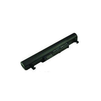 2-Power CBI3417A-STCK1 batterij