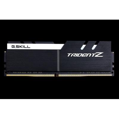 G.Skill F4-3333C16Q-32GTZKW RAM-geheugen