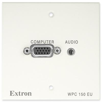 Extron 70-797-05 wandcontactdozen