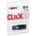 Emtec ECMMD64GB103 USB flash drive