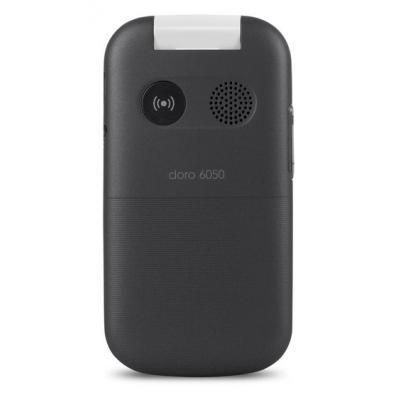 Doro 253-80187-STCK1 mobiele telefoon