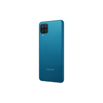 Samsung SM-A125FZBVEUB smartphones