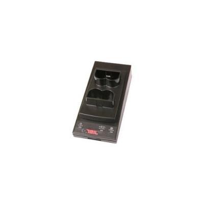 Datamax O'Neil 220220-100 oplader