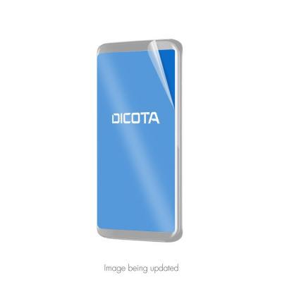 Dicota D31502 schermfilters