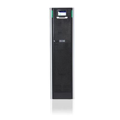 Eaton BA51AB206A01000000 UPS