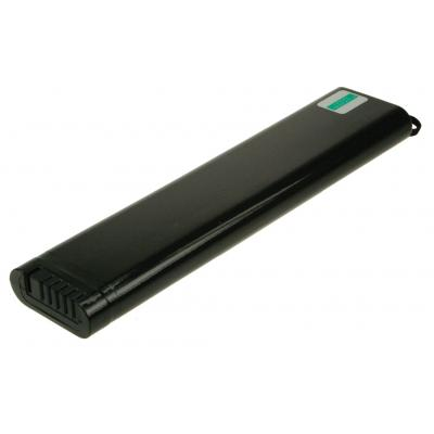 2-Power CBH0320A Batterijen voor camera's/camcorders