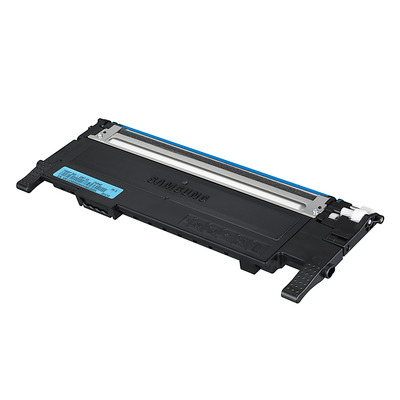 Samsung CLT-C4072S toners & lasercartridges
