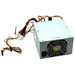 HP 437799-001-RFB power supply unit