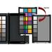 Datacolor SDC10DRVP colorimeter