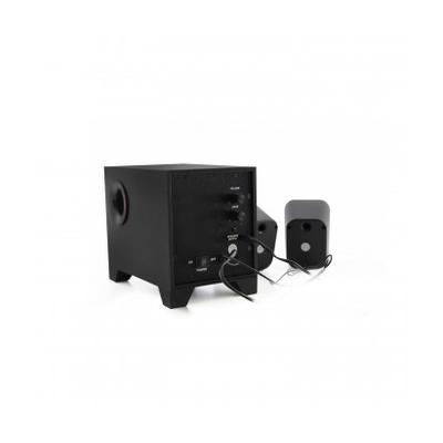 Ewent EW3505 luidspreker sets