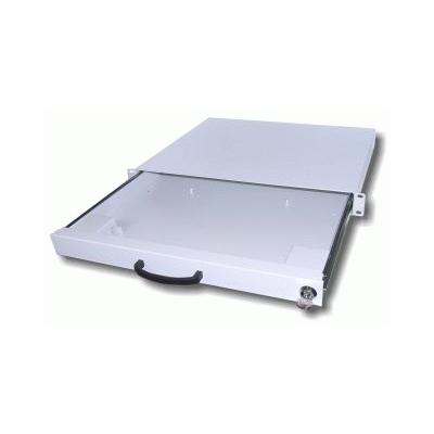 aixcase AIX-19K1U-W stellage consoles