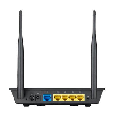 ASUS 90-IG10002MB0-3PA0 wireless router