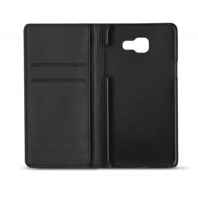 Muvit MUSLI0752 mobile phone case