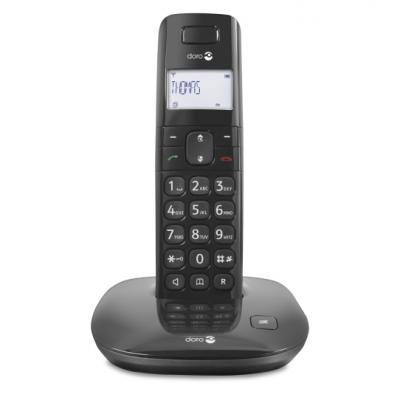 Doro 211-30046 dect telefoon
