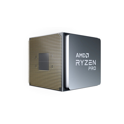 AMD 100-000000148 processoren