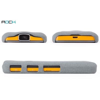 ROCK 8530-35526 mobile phone case