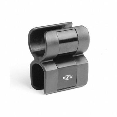 Sennheiser 002990 Onderdelen & accessoires voor microfoons