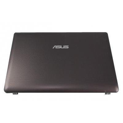 ASUS 13GNXM9AP010-1 notebook reserve-onderdeel